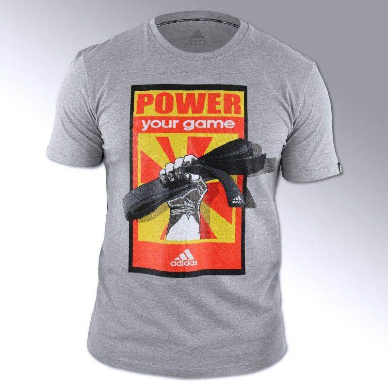t shirt adidas homme sport