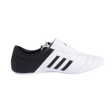 chaussure de taekwondo femme adidas