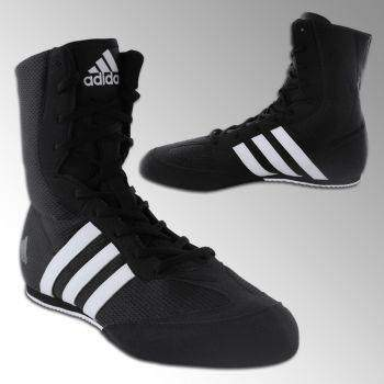 Hog Anglaise Adidas Boxe Chaussures Ii De Yf6gbv7y