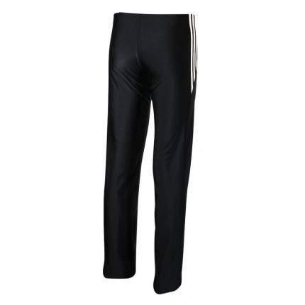 Pantalon de Boxe Française noir Adidas | Ring & Tatami